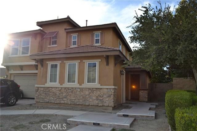 5517 Cambria Drive, Eastvale, CA 91752