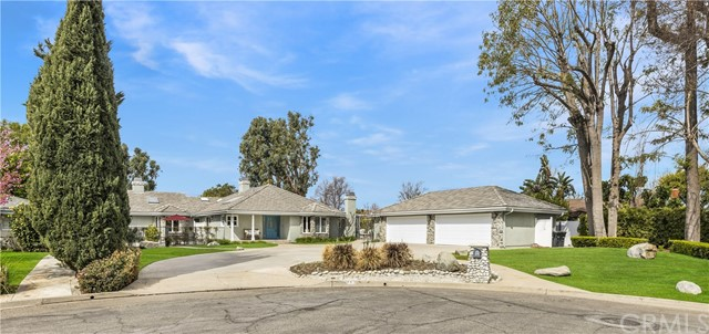 810 S Woodbury Drive, Orange, CA 92866