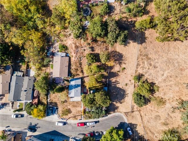 945 Miller Ave, City Terrace, CA 90022 Photo 5