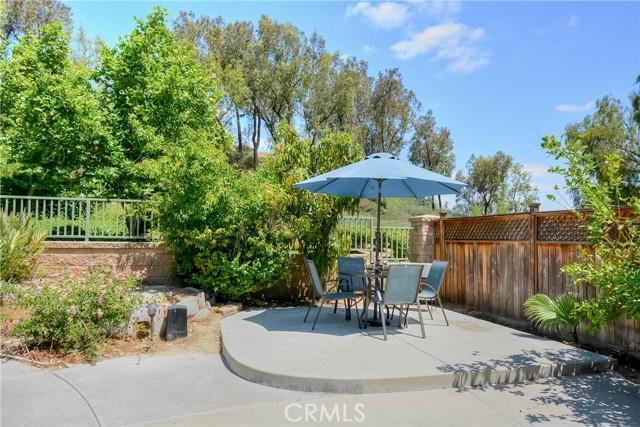 39. 5118 Cellini Drive Chino Hills, CA 91709