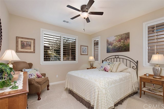 39185 Steeplechase Ln, Temecula, CA 92591 Photo 20