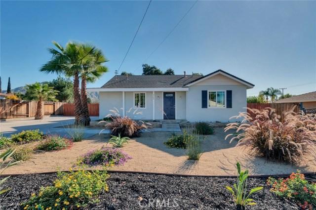 462 W Main Street, Riverside, CA 92507