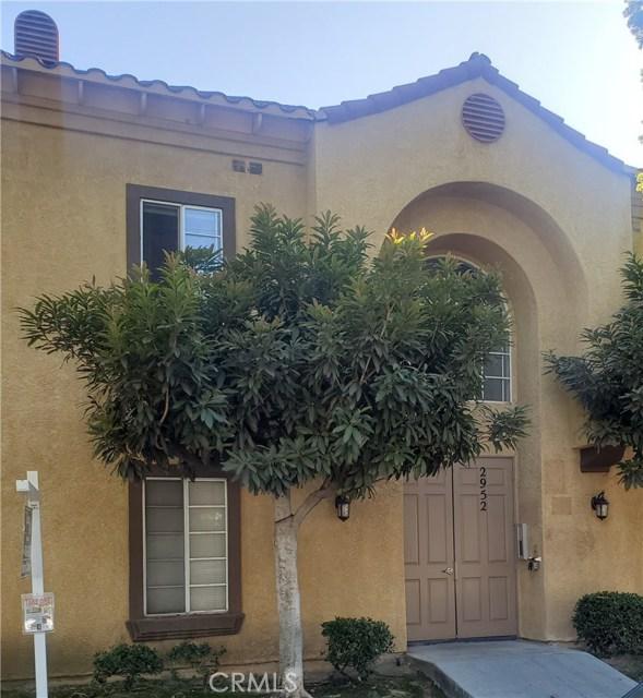 2952 Belgrave Av, Huntington Park, CA 90255 Photo