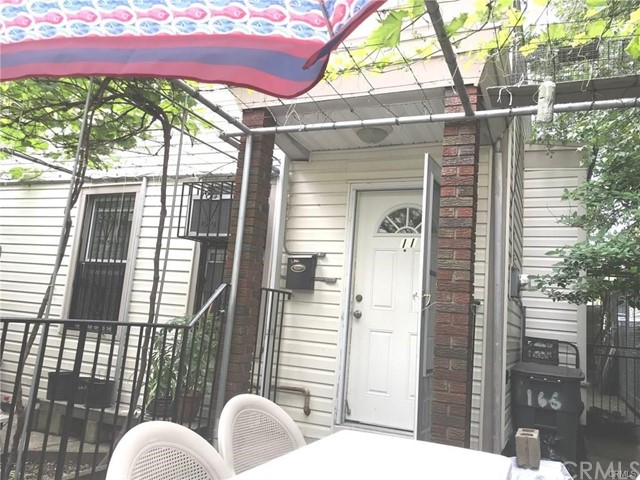 11 Irving Street, Outside Area (Outside Ca), CA 07307