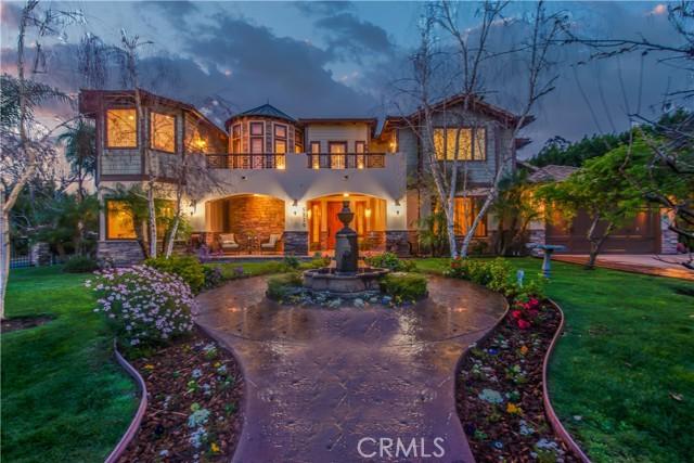 Photo of 5230 Quakertown Avenue, Woodland Hills, CA 91364