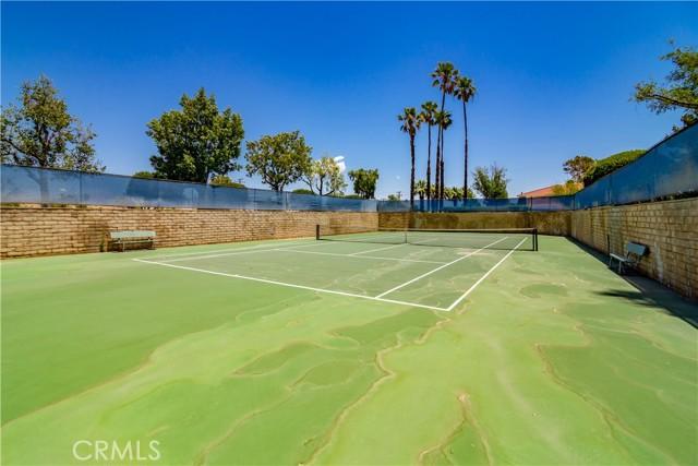 26. 701 N Los Felices Circle W #213 Palm Springs, CA 92262