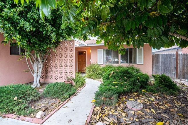 1174 Paularino Avenue, Costa Mesa, CA 92626