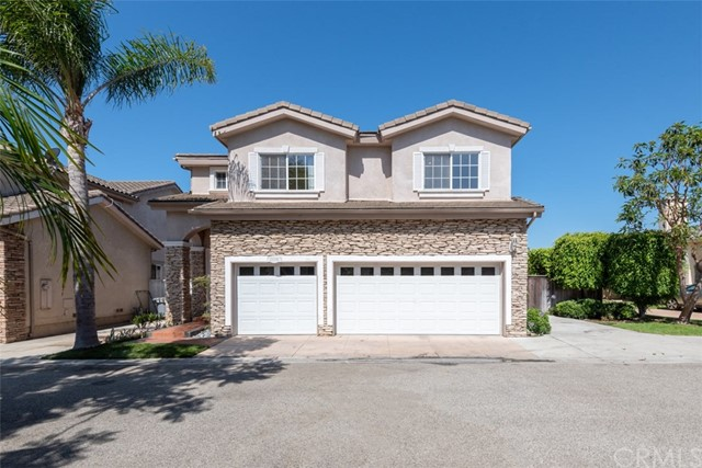 2935 W Carson Street B, Torrance, CA 90503