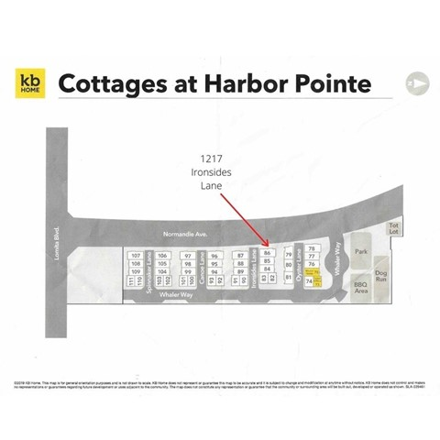 31. 1217 Ironsides Lane Harbor City, CA 90710