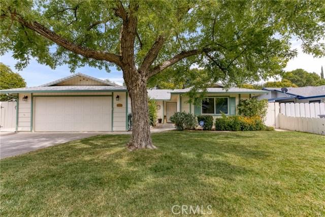 350 Christina Drive, Red Bluff, CA 96080