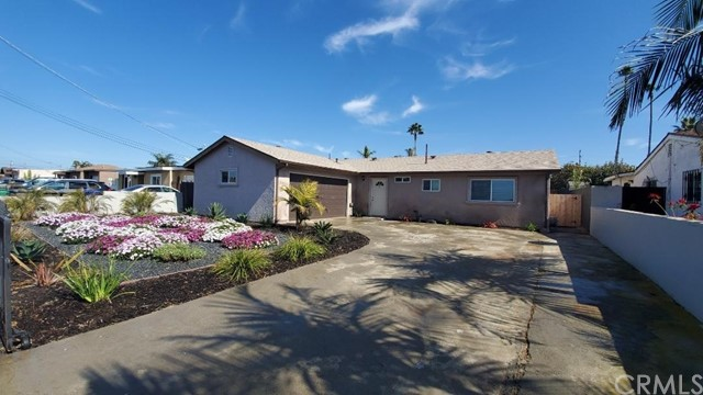 1222 Holly Street, Oceanside, CA 92058