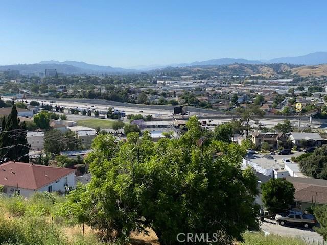 1251 Schick Av, City Terrace, CA 90063 Photo 7