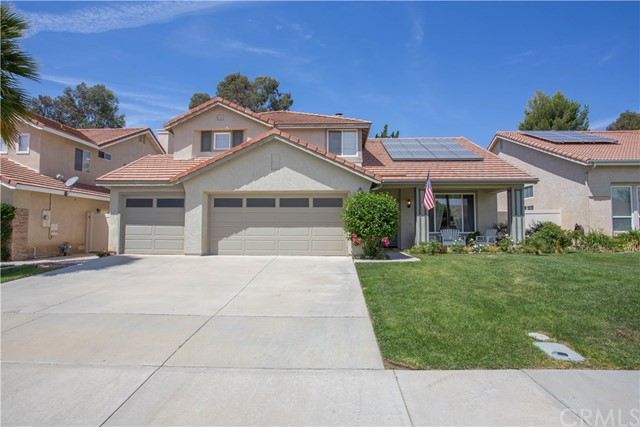 32330 Corte Zamora, Temecula, CA 92592 Photo 0