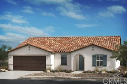 15152 Turquoise Way, Victorville, CA 92394