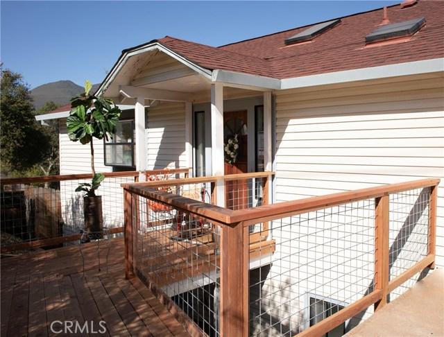9772 El Dorado Wy, Kelseyville, CA 95451 Photo