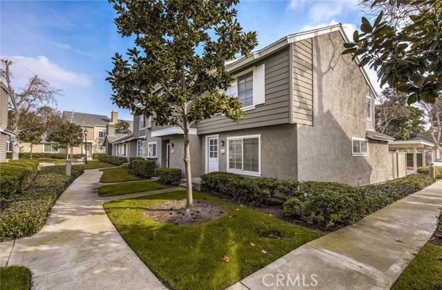 18 Eagle Run, Irvine, CA 92614