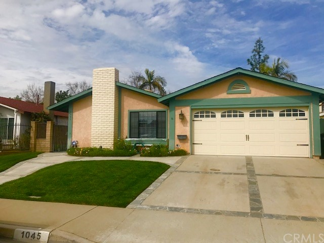 1045 Eclipse Way, West Covina, CA 91792