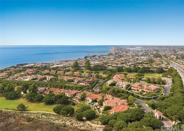 6 Shoreview | Pelican Point (NCPP) | Newport Coast CA