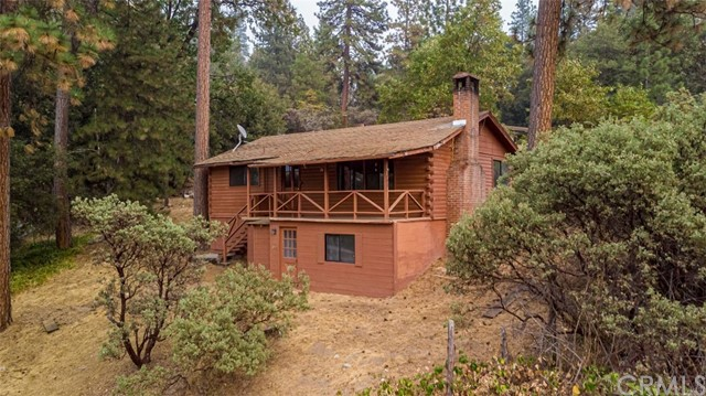 43135 E Sugar Pine Dr, Oakhurst, CA 93644 Photo