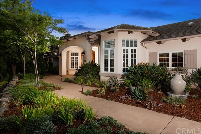 3490 Via Zara Court, Fallbrook, CA 92028