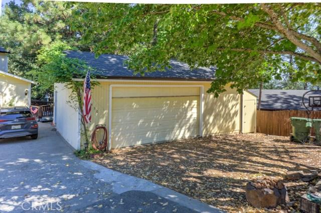 9450 Venturi Drive, Cobb, CA 95426