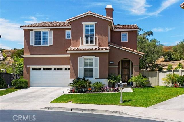 10205 Marchant Avenue, Tustin, CA 92782