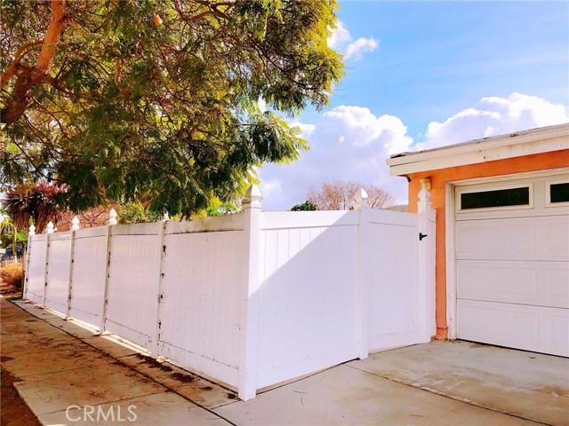 8837 Gramercy Drive, San Diego, CA 92123