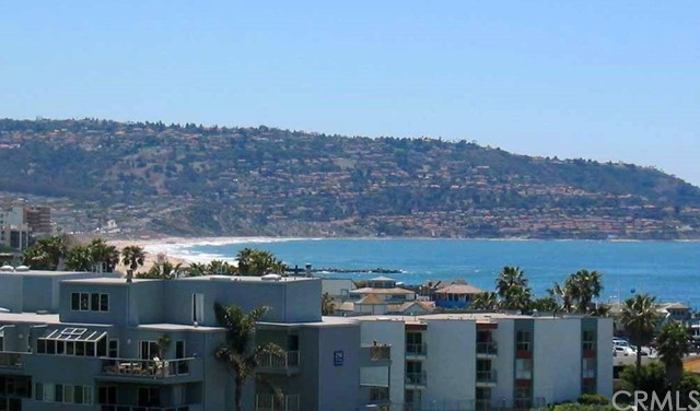 210 The Village 203, Redondo Beach, California 90277, 2 Bedrooms Bedrooms, ,1 BathroomBathrooms,For Rent,The Village,PV20156004