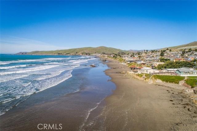 1433 Pacific Av, Cayucos, CA 93430 Photo 31