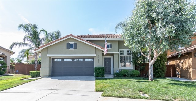 30961 Eagle Ct, Temecula, CA 92591 Photo 4