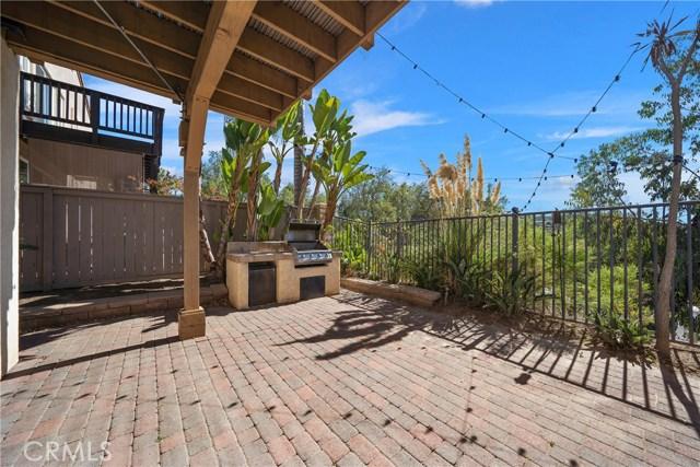 3307 Rancho Carrizo, Carlsbad, CA 92009 Photo 26