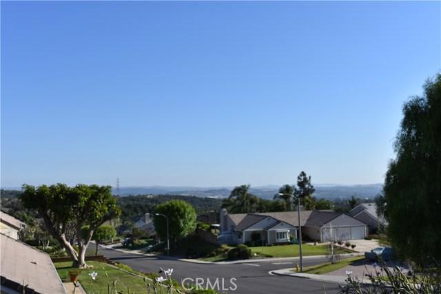 7338 Alta Vista, La Verne, CA 91750 Photo 22