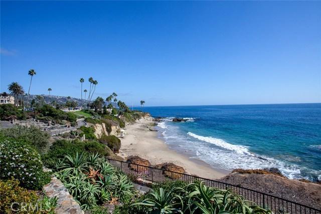 572 Cliff Drive, Laguna Beach, CA 92651