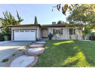 40711 PENN Lane, Fremont, CA 94538