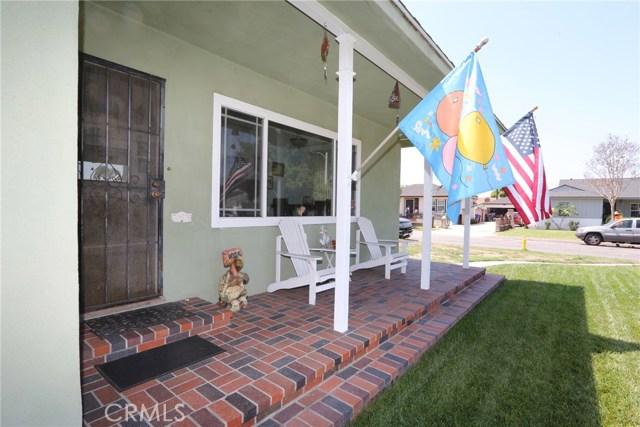 12732 Orizaba Avenue, Downey, CA 90242