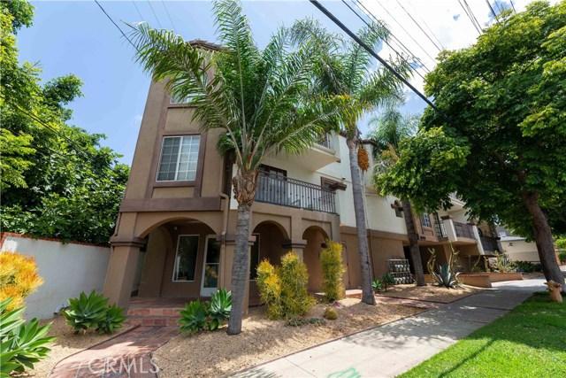 1030 Loma Avenue 112, Long Beach, CA 90804