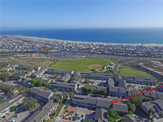 302 Columbia Street 38, Newport Beach, CA 92663