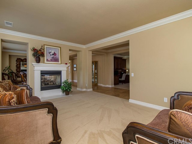 45174 Riverstone Ct, Temecula, CA 92592 Photo 8