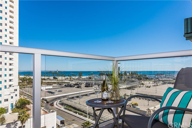 488 E Ocean Boulevard 714, Long Beach, CA 90802