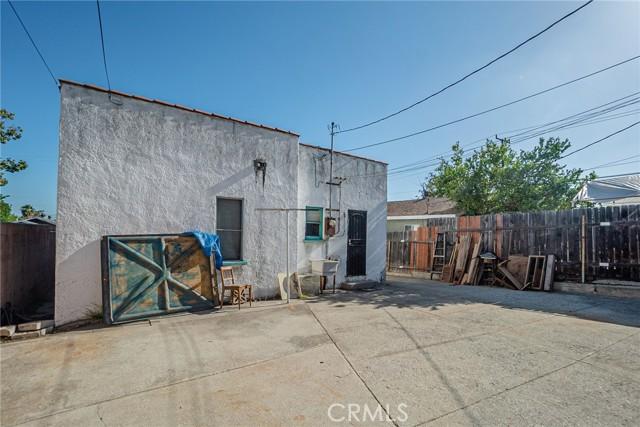 4213 Folsom St, City Terrace, CA 90063 Photo 4