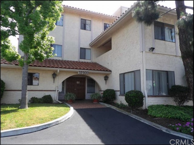 Huntington Beach Homes for Sale -  New Listings,  18900  Delaware Street