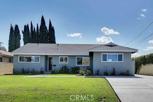 12508 Downey Avenue, Downey, CA 90242