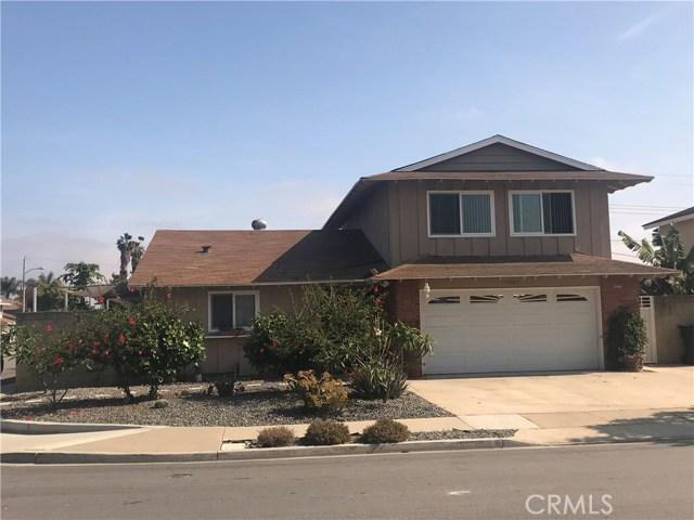 4382 Jade Avenue, Cypress, CA 90630