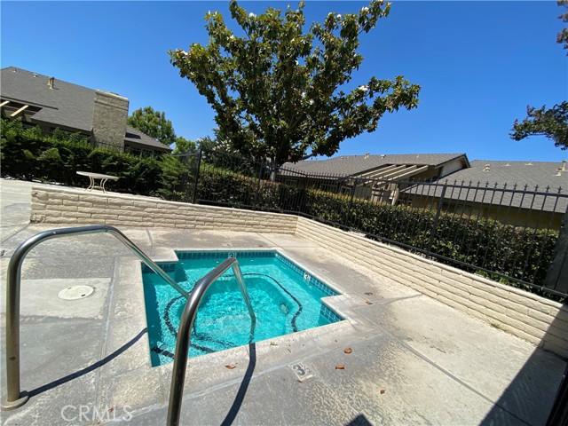 38. 939 S Firwood Lane Anaheim, CA 92806