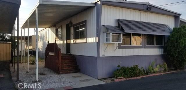 16707 Garfield, Paramount, CA 90723