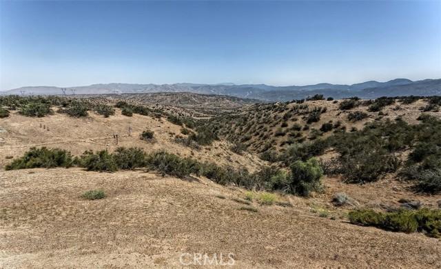 25. 5225 Bellflower Street Oak Hills, CA 92344