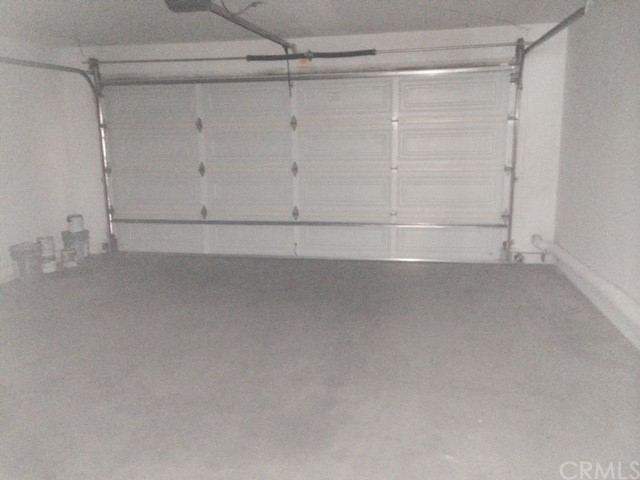17. 1323 W Latham Avenue Hemet, CA 92543