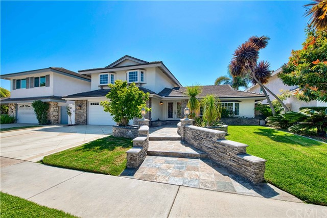 20051 Colgate Circle, Huntington Beach, CA 92646