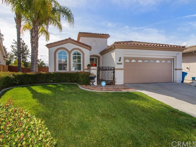 30973 Mashie Wy, Temecula, CA 92591 Photo 44