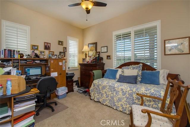 44562 Villa Helena St, Temecula, CA 92592 Photo 31